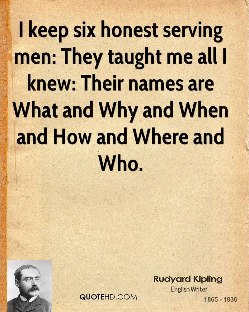 rudyard women Browse famous rudyard kipling women quotes on searchquotescom.