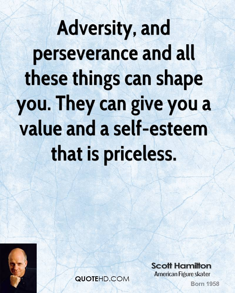 Persevering Quotes: Perseverance Quotes For Athletes. QuotesGram