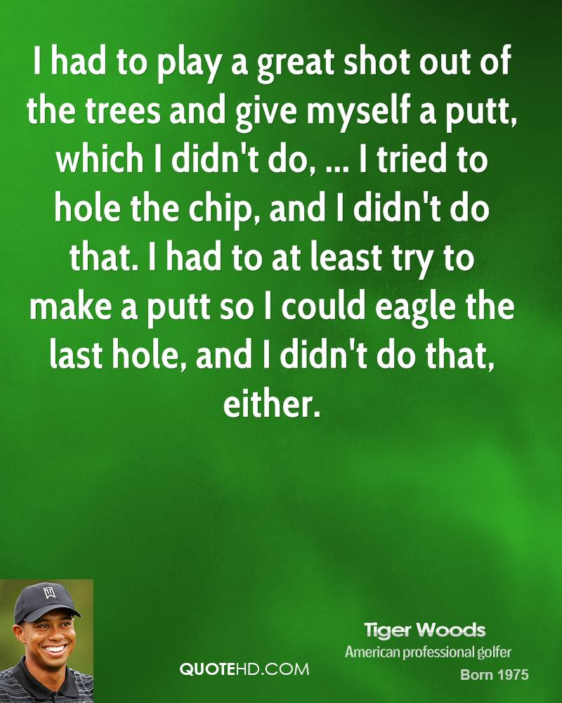 Woods Quotes: Wood Funny Quotes. QuotesGram