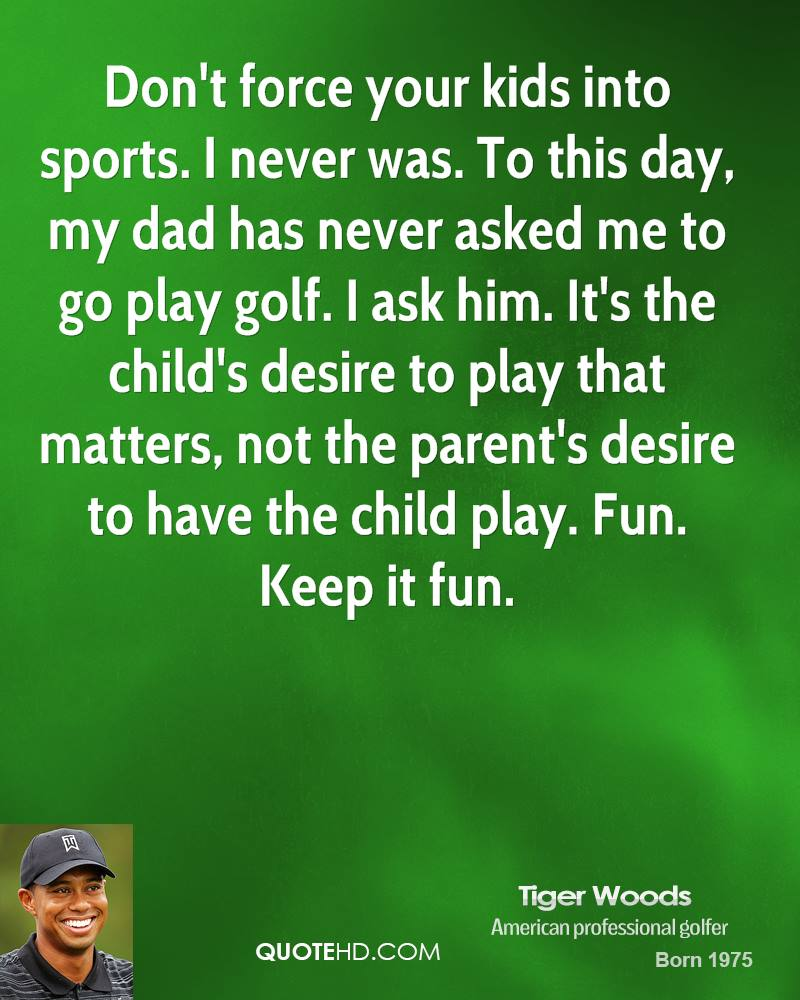 Play Matters Quotes to Play That Matters
