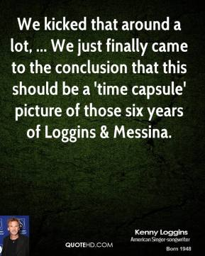 time capsule quotes page quotehd