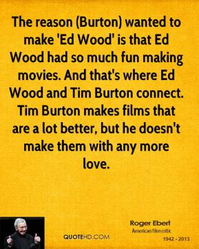 burton quotes page 1 quotehd