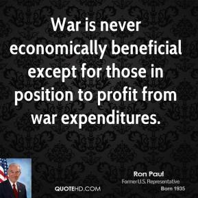 Quotes About War Awesome War Quotes  Quotehd