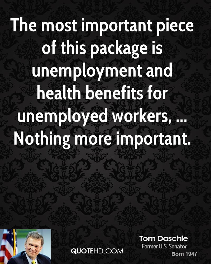 unemployment benefits Unemployment benefits please visit l&i's important information page for alerts and other details, which may affect your pa uc claim.