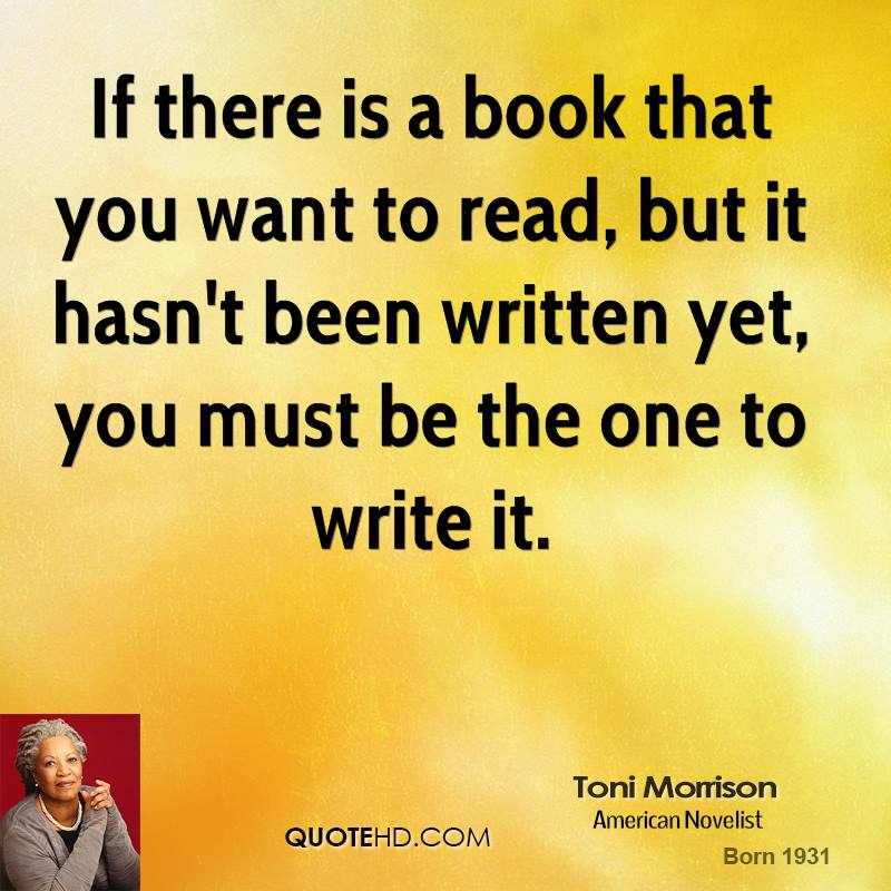 The themes of beauty and happiness in the bluest eye a novel by toni morrison