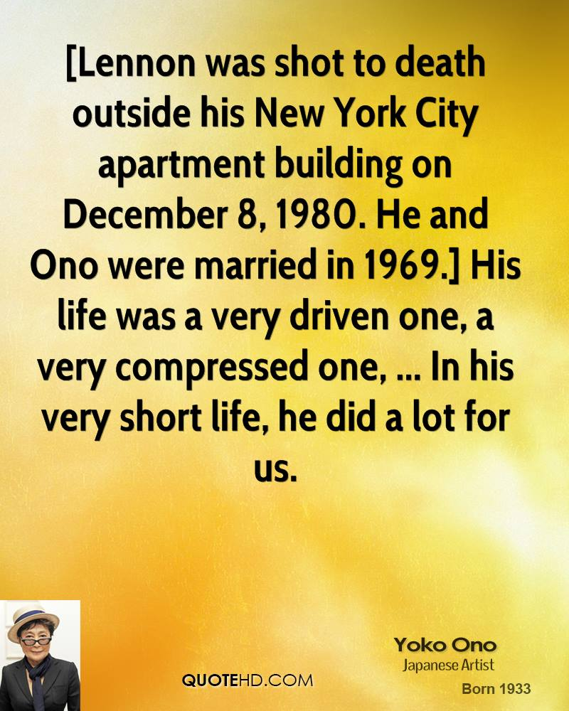 Quotes About New York City: New York Funny Quotes. QuotesGram
