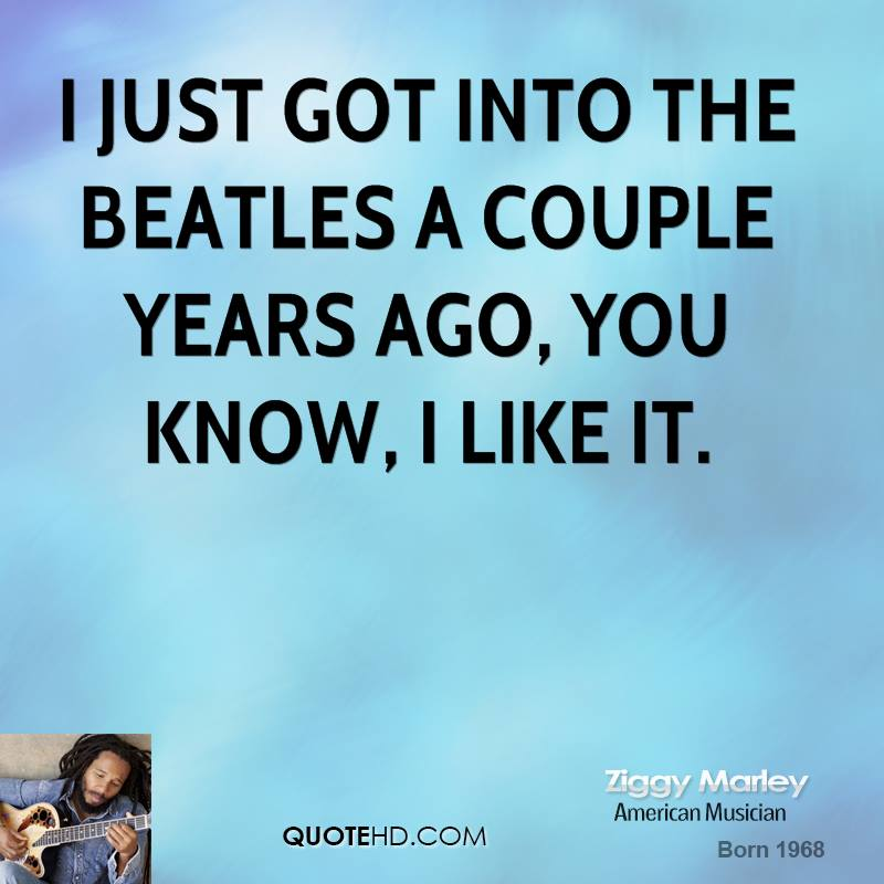 Best Quotes From The Beatles: Beatles Quotes About Travel. QuotesGram