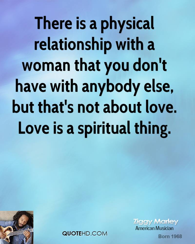quotes on difficulty in relationship