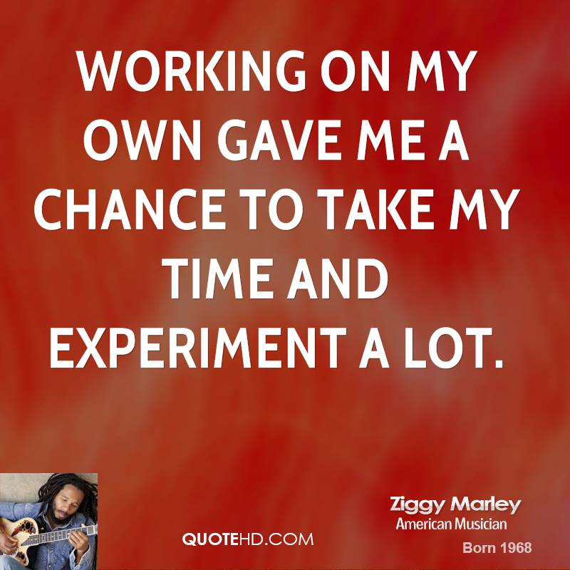 ziggy marley quotes quotehd. Black Bedroom Furniture Sets. Home Design Ideas
