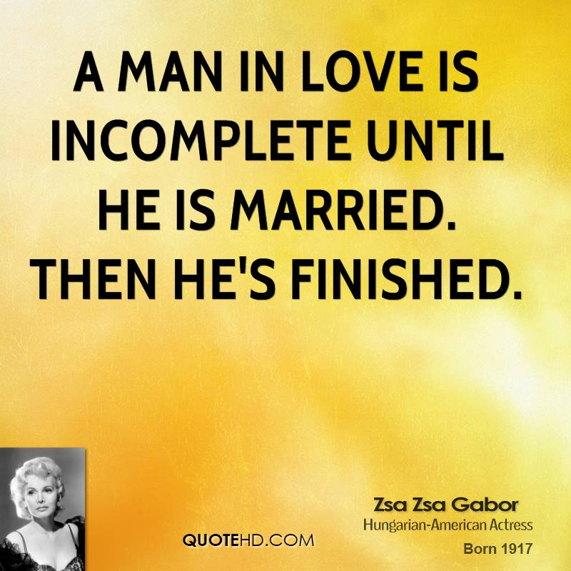 The Pain Of Loving A Married Man