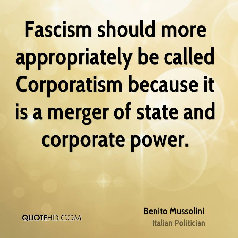 Image result for Benito Mussolini Quotes
