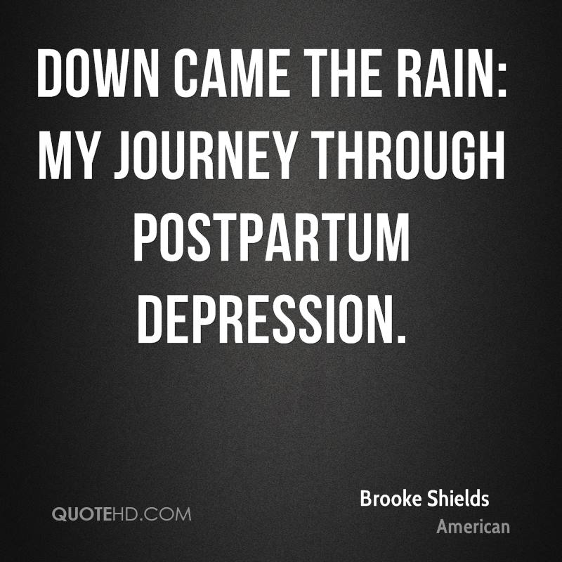 brooke shields quotes quotehd