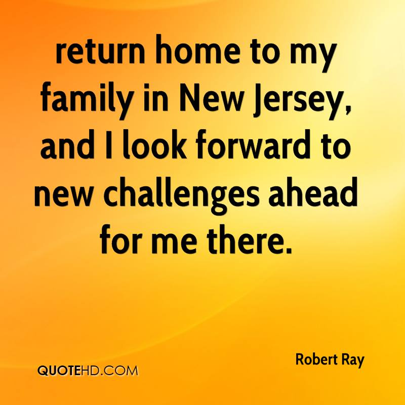robert ray quotes quotehd