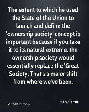 to what extent has society been Once an alternative test has been developed by a scientist, it must be  to what  extent—they will accept the use of the alternative to replace,.