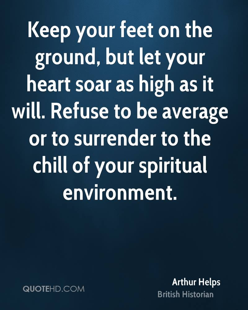 Keep Your Life On Track All Year Long: Spiritual Surrender Quotes. QuotesGram