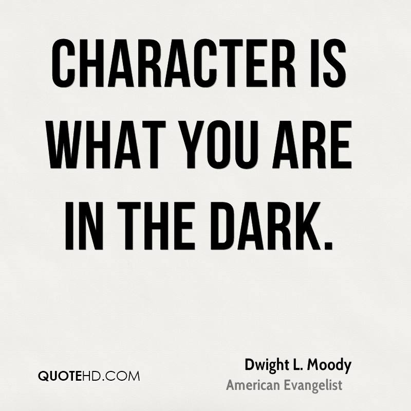Dl Moody Quotes Awesome Dwight L Moody Quotes QuoteHD