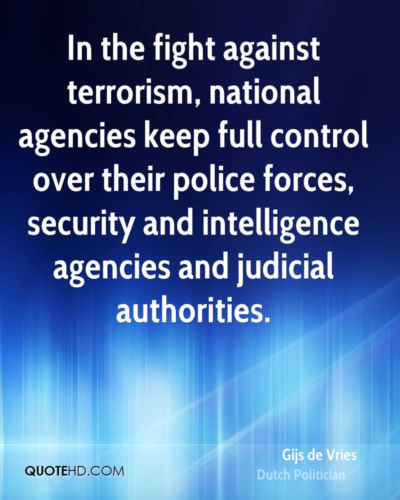 terrorism secret intelligence service and national At the secret intelligence service (sis) – otherwise known as mi6 – our mission is clear we work secretly overseas, developing foreign contacts and gathering intelligence that helps to make the uk safer and more prosperous.