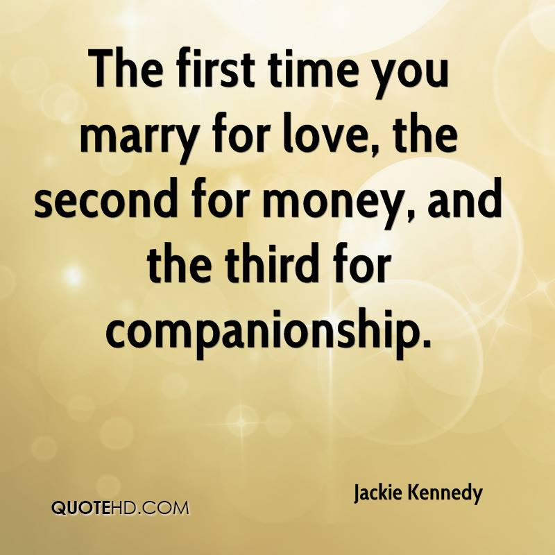 first time love quotes quotesgram