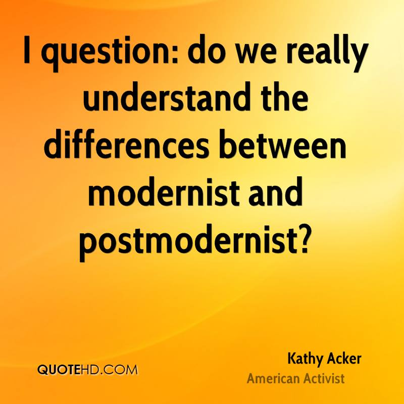 the differences between modern day Is there a difference between modern slavery and essay on the differences between genders in horrific in our modern day world that also thrives in.