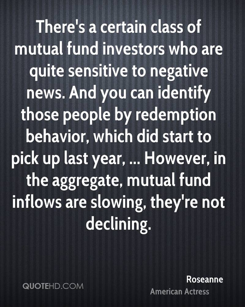 Mutual Fund Quotes Mutual Fund Quotes Stunning Robert Kiyosaki Quote If You Don't