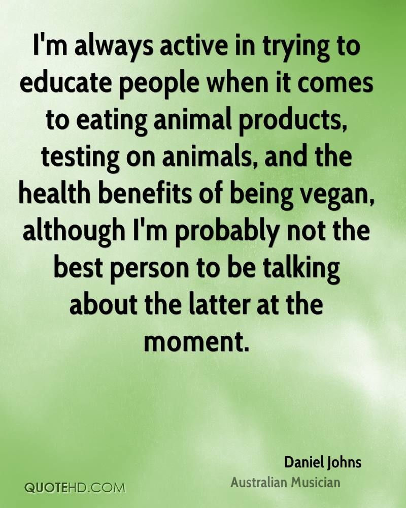 Vegan Quotes Vegan Quotes  Page 1  Quotehd