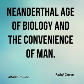 Neanderthal age biology and