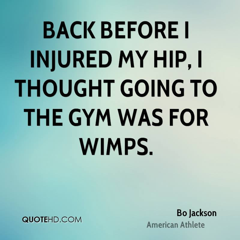 injury quotes for athletes quotesgram