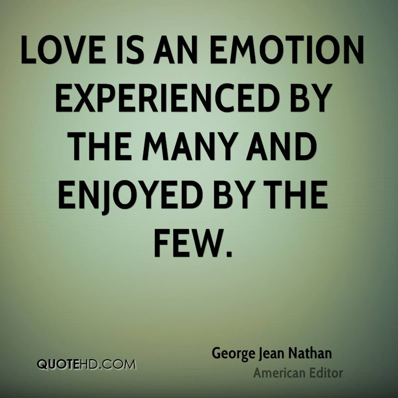 Photo Editor With Love Quotes Custom George Jean Nathan Love Quotes  Quotehd