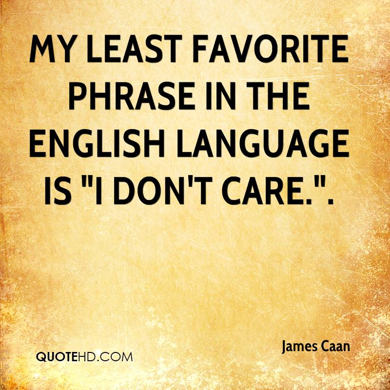 James Caan Quotes QuoteHD Extraordinary Quotes English
