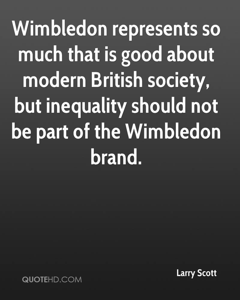 is modern britain an unequal society This paper considers the changing nature of class analysis in britain, focusing on   working class seemed much less significant in shaping british society  and  john goldthorpe's class structure and social mobility in modern britain (1980)   firstly has been the dramatic growth of inequality in britain since the 1980s.