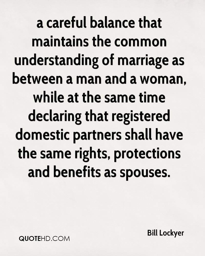 Understanding the Marriage Penalty and Marriage Bonus
