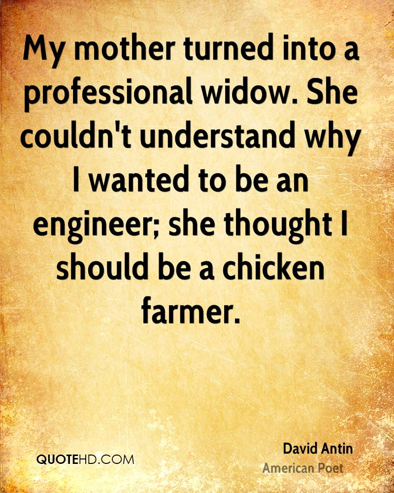 dating an engineer quotes profession