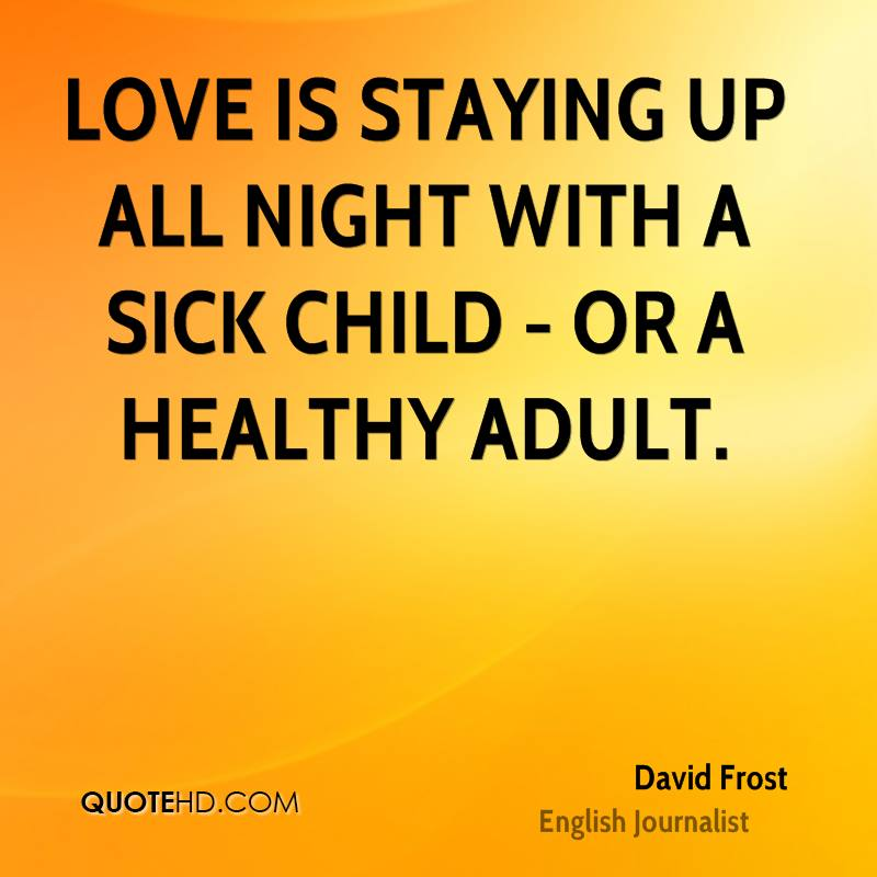 Love Sick Funny Quotes. QuotesGram