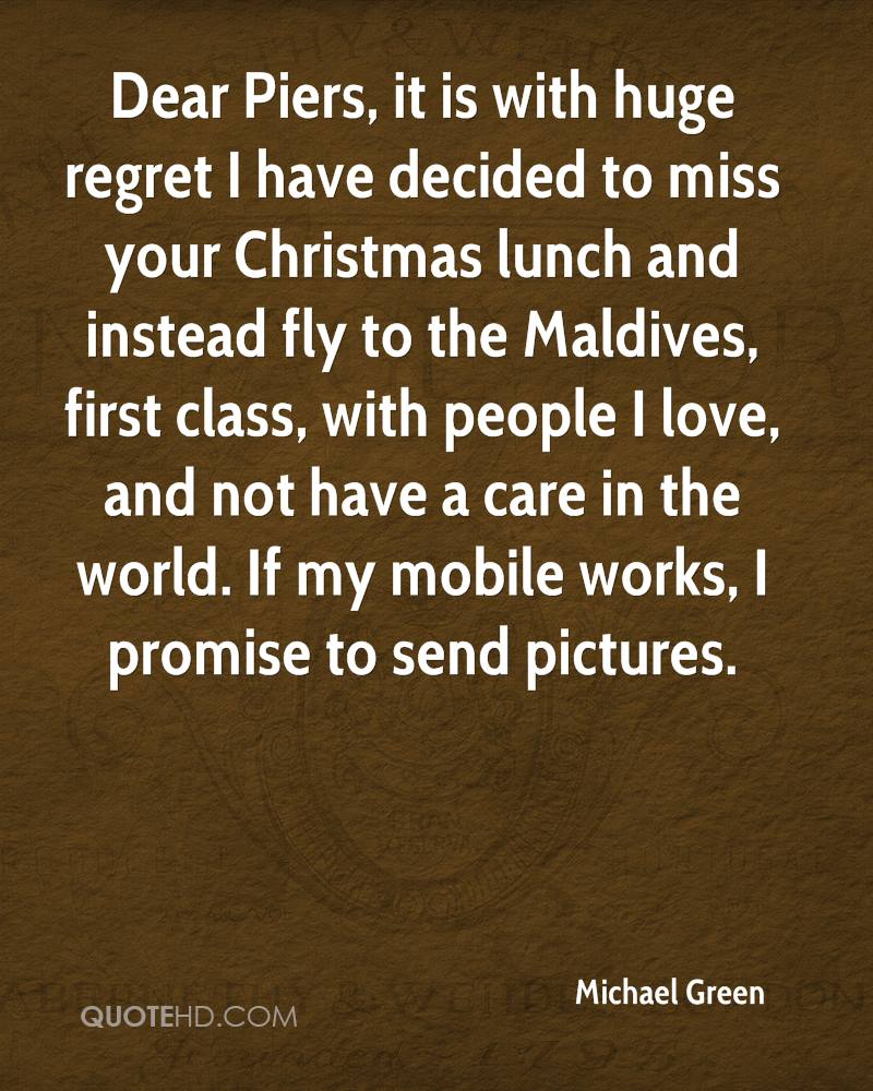 christmas lunch quotes