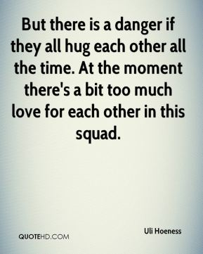 What Each Hug Means Quotes Hugging Each Other Quo...