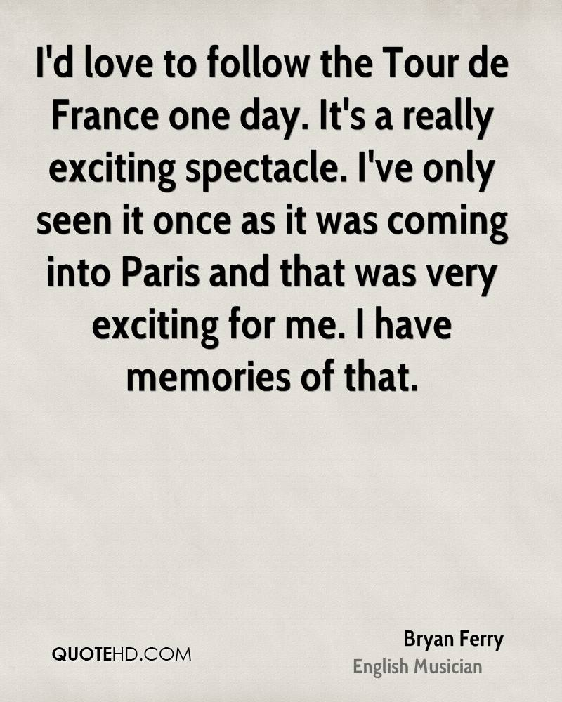 Memories Of A Loved One Quotes Bryan Ferry Quotes  Quotehd