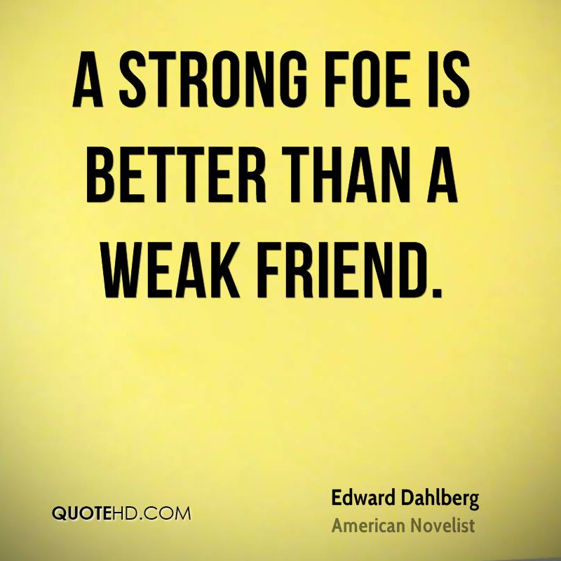 Edward Dahlberg Quotes | QuoteHD