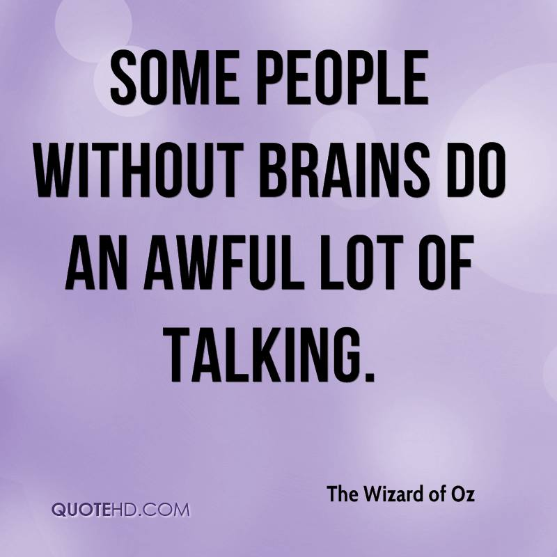 Quote Wizard The Wizard Of Oz Quotes  Quotehd