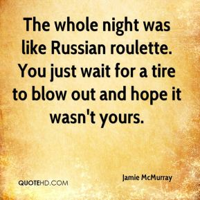 Roulette 0 Quote