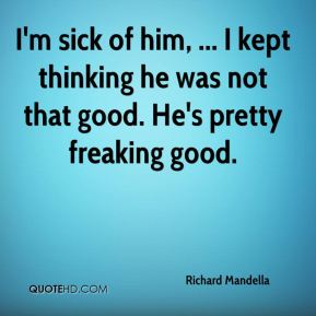 Love Quotes For Him When Hes Sick Love Quotes