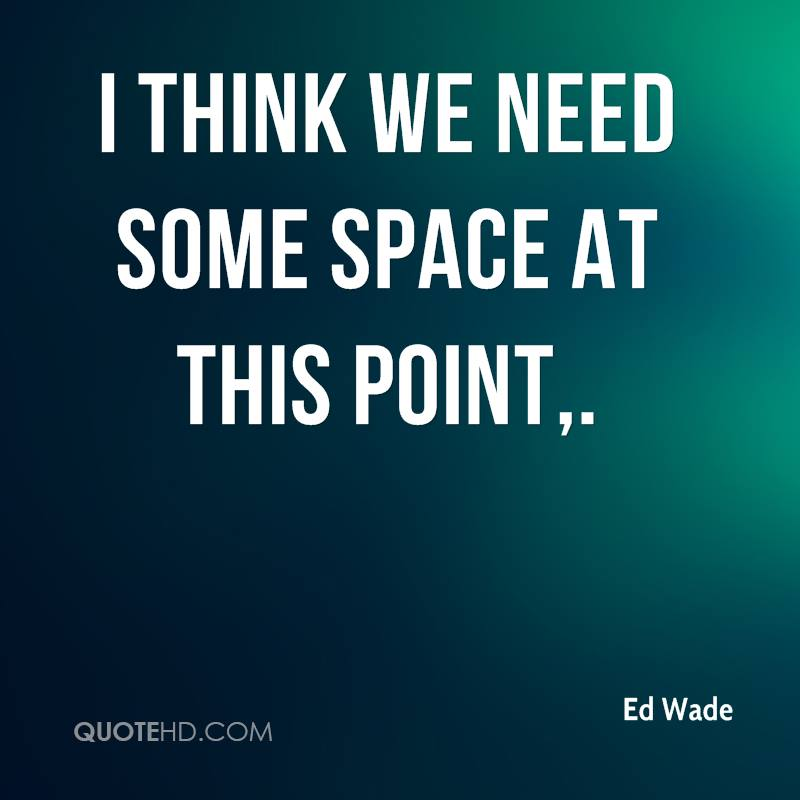 Ed Wade Quotes | QuoteHD