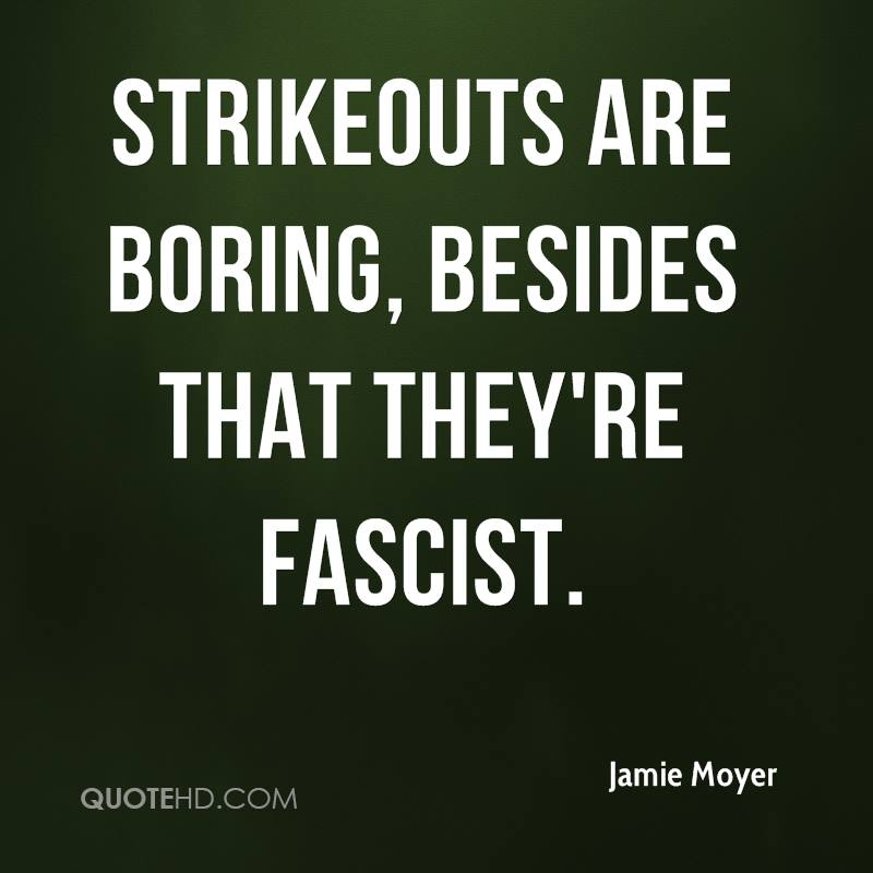 jamie-moyer-quote-strikeouts-are-boring-