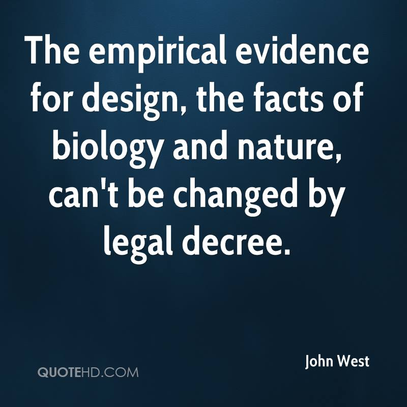 John West Quotes Quotehd
