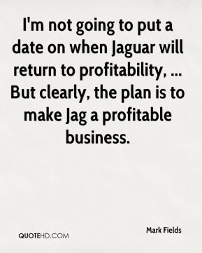 how to put my business on wag jag