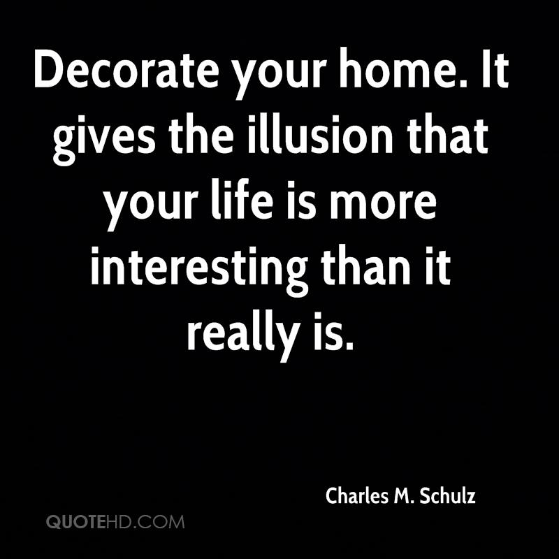 a short biography of cartoonist charles schulz Charles monroe schulz was born in minneapolis, minnesota, and grew up in   the book as falling short in both describing schulz as a cartoonist and in fulfilling .