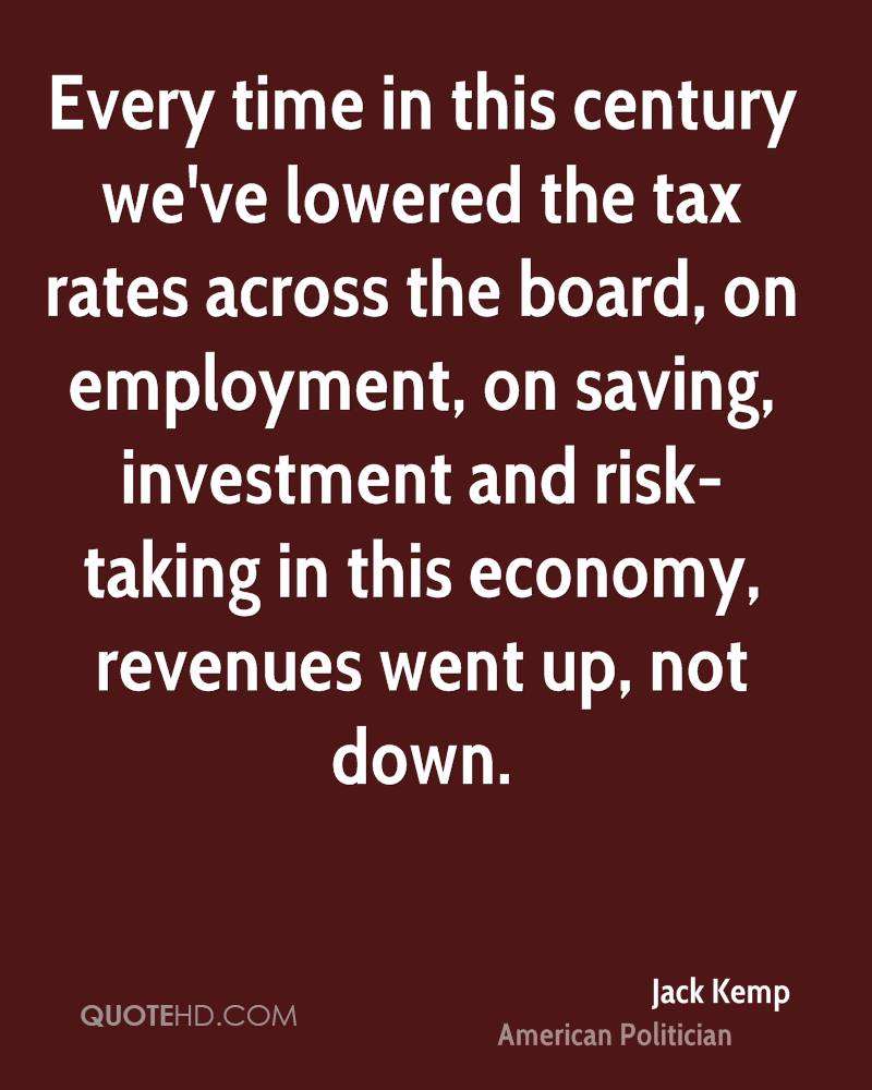 Tax Quotes 83 Tax Rates Quotesquotesurf