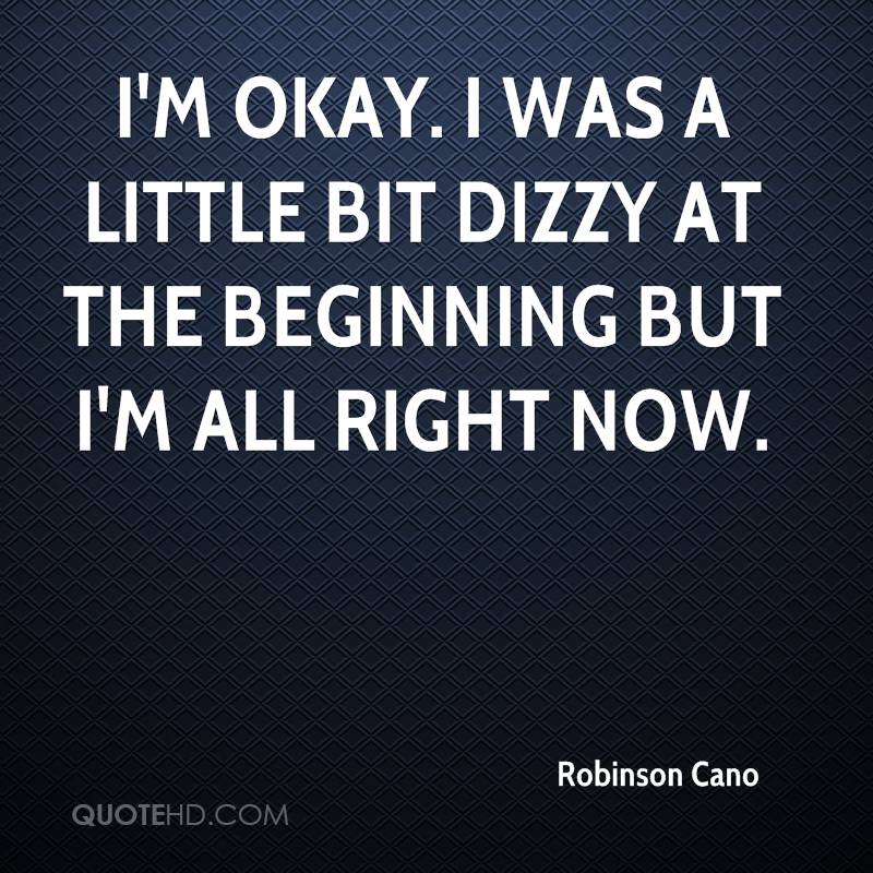 Robinson Cano Quotes | QuoteHD