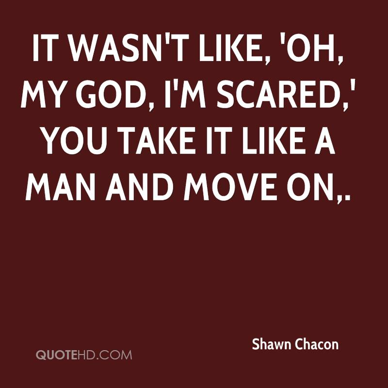 shawn chacon quotes quotehd