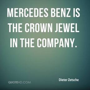 mercedes benz quotes page 1 quotehd On mercedes benz quotes