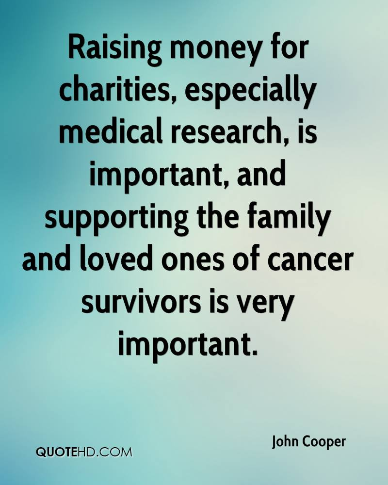 Unique Quotes About Supporting Loved Ones Thousands Of
